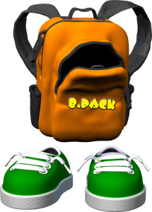 b_pack_2_for-website