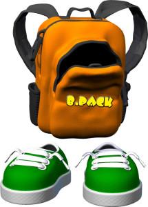 b_pack_2_for-website
